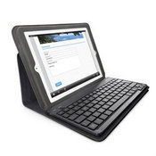 Belkin Keyboard Folio