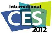 CES 2012 Preview