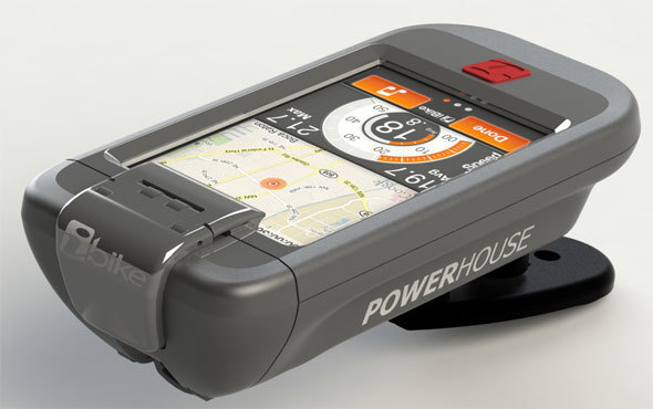 CES 2012 Preview: 16 Hot Gadgets