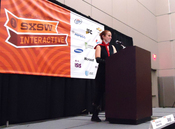 SXSW: Sights From Tech's Big Idea Party