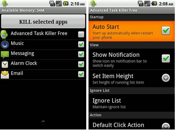 10 Essential Android Apps For SMBs