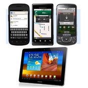 10 Ways To Get More From Your Android Device