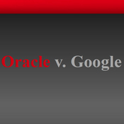 Oracle v. Google: The Evidence