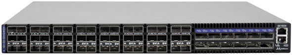 Mellanox SX1024