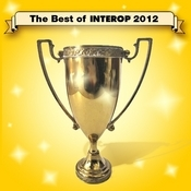 The Best of Interop 2012 