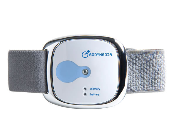 10 Wearable Devices To Keep Patients Healthy