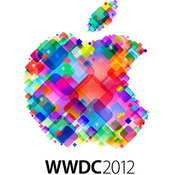 Apple WWDC 2012: 17 Cool Innovations