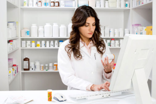 Choosing The Right Pharmacy Information System For Your Practice