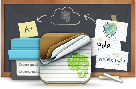 10 Must-Have Evernote Add-Ons