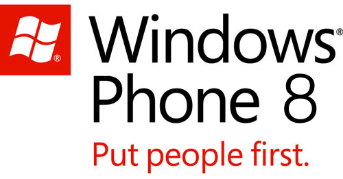 Windows Phone 8 Preview: Visual Tour