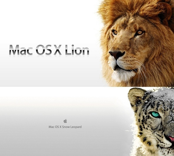 How To Prevent Malware on Lion & Snow Leopard Macs