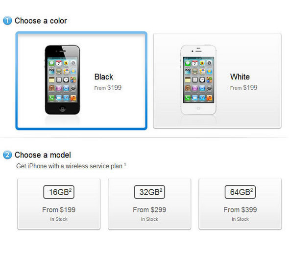 Apple iPhone 5 Vs. Samsung Galaxy S III: What We Know