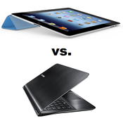 Tablet Vs. Ultrabook: Pros And Cons