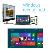 8 Key Differences Between Windows 8 And Windows RT