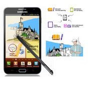 10 Best Apps For the Samsung Galaxy Note
