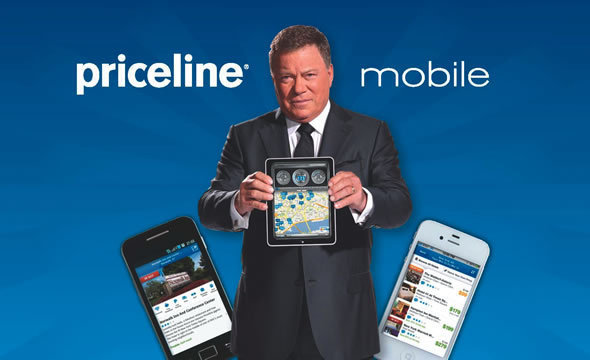Priceline Wants The Untethered Traveler