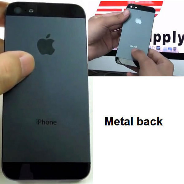 iPhone 5: 10 Things To Expect From Apple