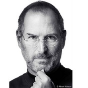 Apple One Year After Steve Jobs: Hits And Misses
