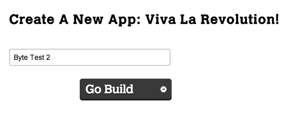 TheAppBuilder Churns Out Apps For All Platforms