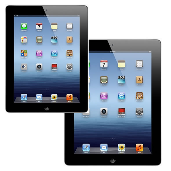 iPad Mini: 8 Things We Want
