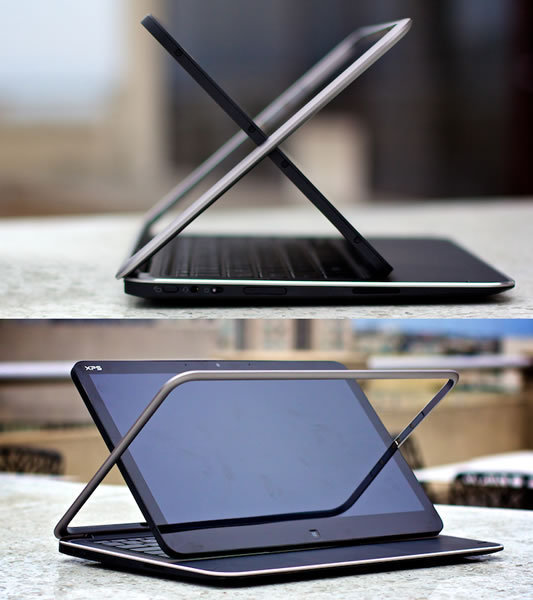 6 Reasons To Want Windows 8 Ultrabooks