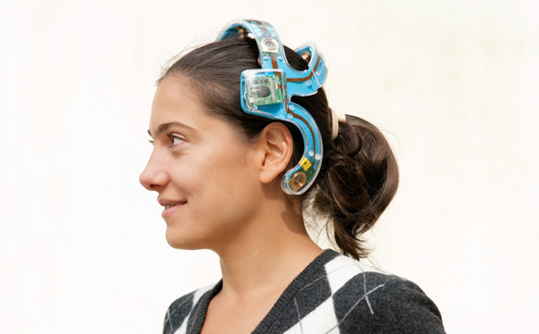 10 Wearable Health Tech Devices To Watch - InformationWeek