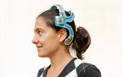 10 Wearable Health Gadgets