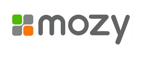 Mozy: Advanced Encryption And Syncing