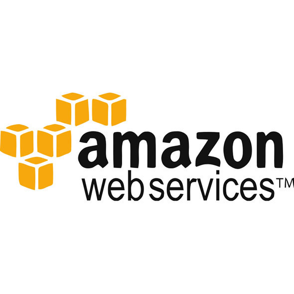 Amazon Glacier: Cold Storage For Rarely Accessed Files