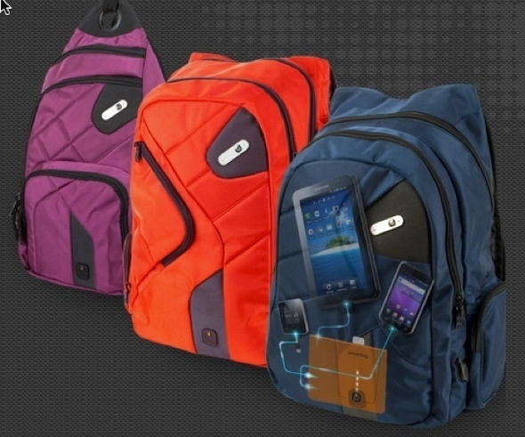 BYTE's BYOD Holiday Gift Guide