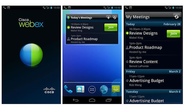 10 Essential Android Apps For Work, Home