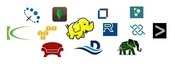 13 Big Data Vendors To Watch In 2013