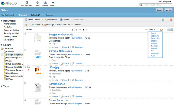 9 Bargain IT Tools For SMBs