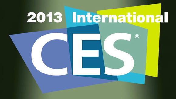 CES 2013: 9 Cool Gadgets