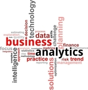 Big Data Analytics Masters Degrees: 20 Top Programs