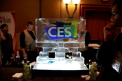 CES 2013: 7 Standout Technologies