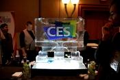 CES 2013: 7 Standout Technologies