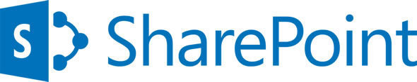 8 Key Changes In Microsoft SharePoint 2013