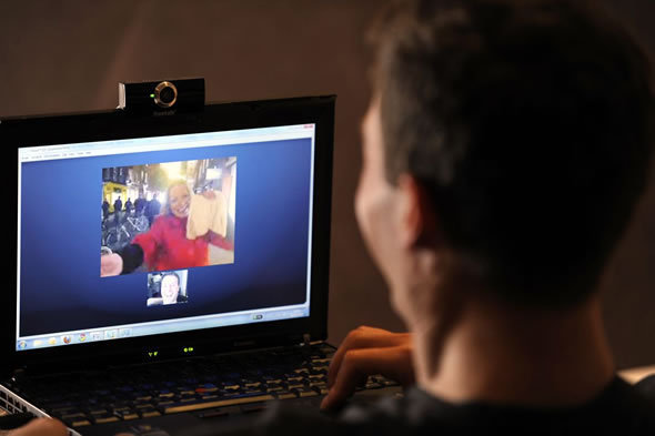 Videoconferencing: &lt;em&gt;Reality And Myth&lt;/em&gt;