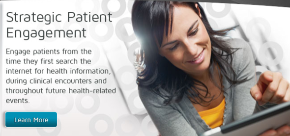 7 Portals Powering Patient Engagement