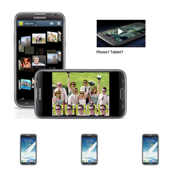 Samsung Galaxy S IV: What To Expect