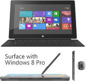 Microsoft Surface Pro: Is It Right For You?