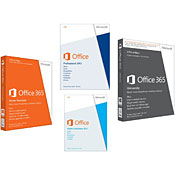 Office 2013: 10 Questions To Ask