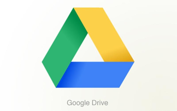 Google Drive: Gmail Integration