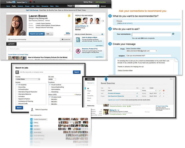 5 LinkedIn Tools Job Hunters Must Use