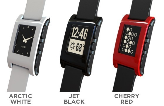 Nine Things Smartwatches Need To Succeed