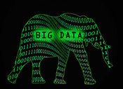 5 Big Wishes For Big Data Deployments