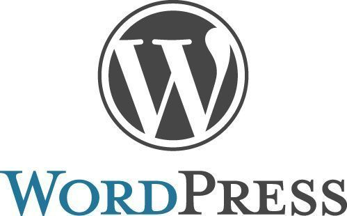 13 WordPress Add-Ons That Mean Business