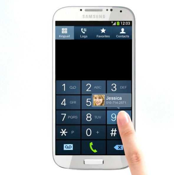 Samsung Galaxy S 4: 11 Clever Tricks