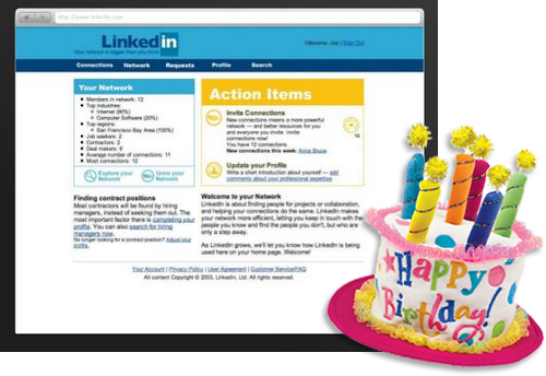 LinkedIn Tips: 10 Ways To Do More